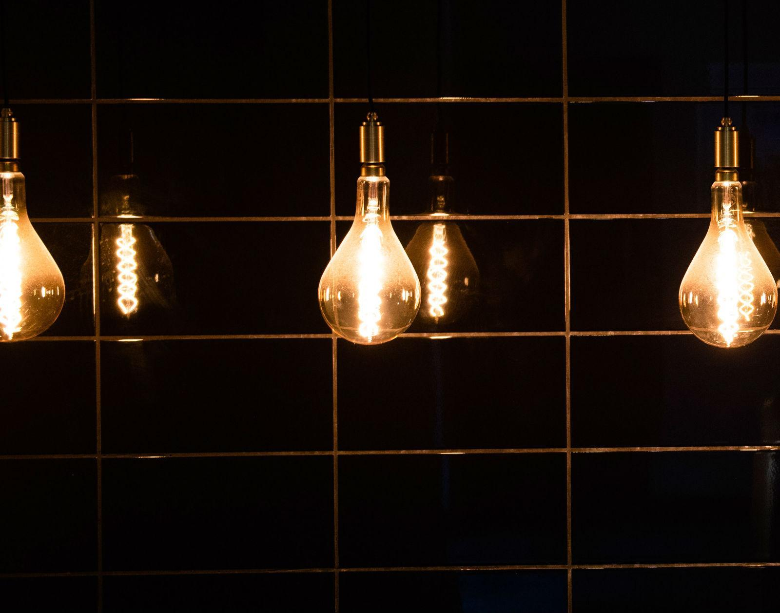 Restaurant lighting ideas decoration quiz rooms details living
