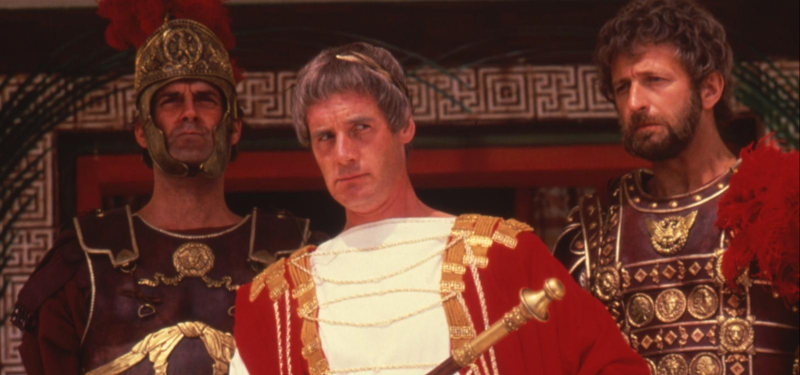 Monty Python S Life Of Brian 40th Anniversary Broadway
